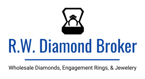 r-w-diamond-broker--dallas-tx_logo