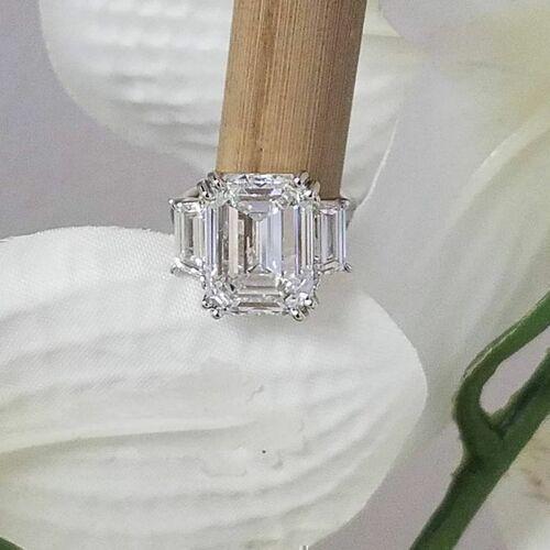 R. W. Diamond Broker