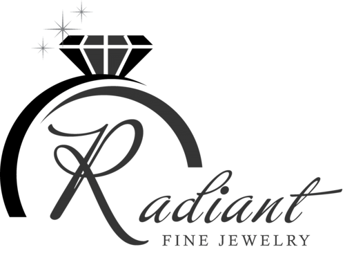 radiant-fine-jewelry-plymouth-mi_logo