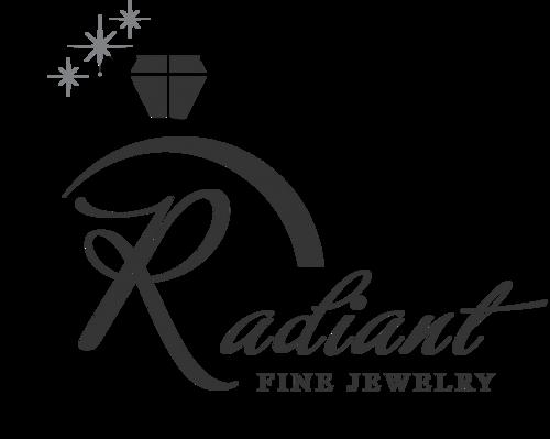 radiant-fine-jewelry-plymouth-mi_logo