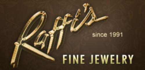 raffis-fine-jewelry-laguna-hills-ca_logo