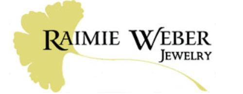 raimie-weber-jewelry-avon-ct_logo