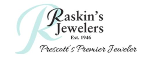 raskin-jewelers-prescott-az_logo