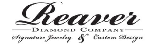 reaver-diamond-company-southfield-mi_logo