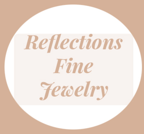 reflections-fine-jewelry-stewart-manor-ny_logo