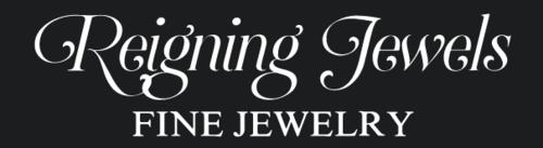 reigning-jewels-fine-jewelry-athens-tx_logo