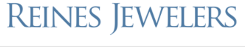reines-jewelers-charlottesville-va_logo