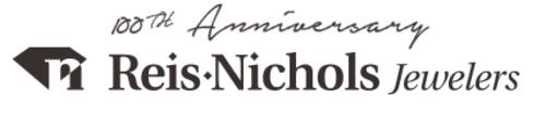 reis-nichols-jewelers-indianapolis-in_logo