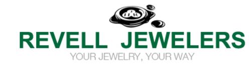 revell-jh-jewelers-and-goldsmiths-bettendorf-ia_logo