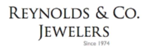 reynolds-jewelers-winter-park-fl_logo