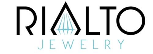 rialto-jewelry-alice-tx_logo