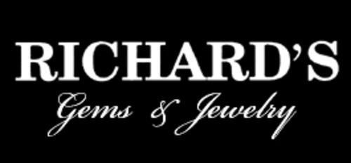 richards-gems-and-jewelry-miami-fl_logo