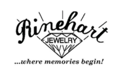rinehart-jewelry-nevada-mo_logo