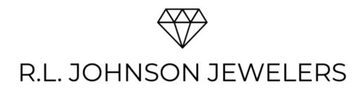 rl-johnson-jewelers-hastings-mn_logo