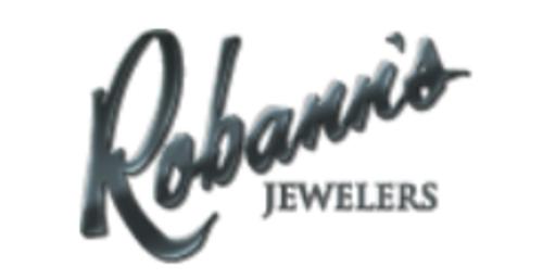 robanns-jewelers-palm-desert-ca_logo