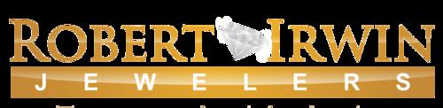 robert-irwin-jewelers-memphis-tn_logo