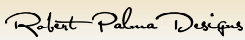 robert-palma-designs-honolulu-hi_logo
