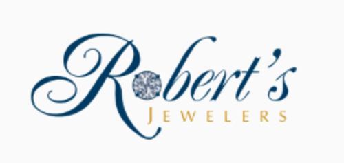 roberts-jewelers--jacksonville-fl_logo