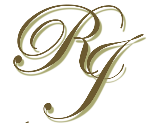 robichaus-jewelry-the-woodlands-tx_logo