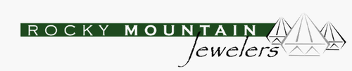 rocky-mountain-replacement-jewelers-highlands-ranch-co_logo
