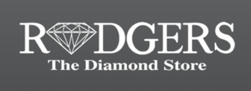 rodgers-the-diamond-store-lees-summit-mo_logo