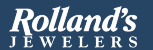 rollands-jewelers-libertyville-il_logo