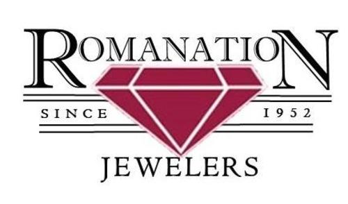 romanation-jewelers-troy-ny_logo