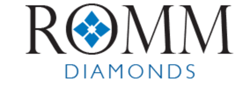 romm-diamonds-and-co-brockton-ma_logo