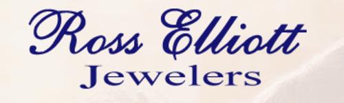 ross-elliott-jewelers-terre-haute-in_logo