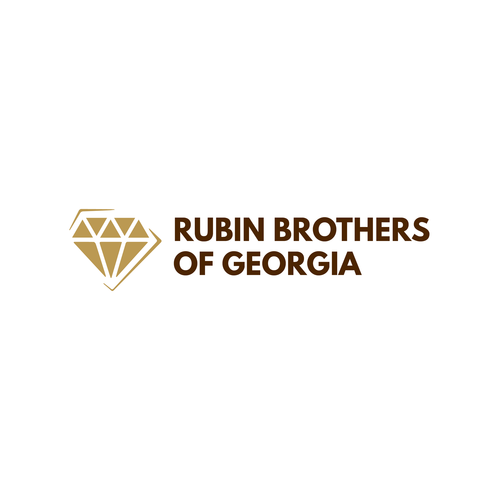 rubin-brothers-cummings-ga_logo