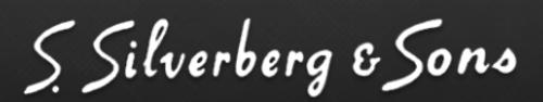 s-silverberg-and-sons-tucson-az_logo