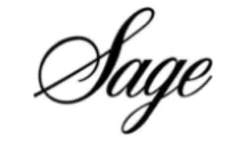 sage-jewelers-northfield-nj_logo