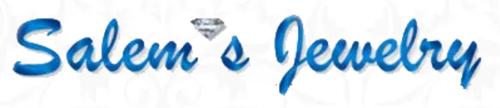 salems-jewelry-tx-marble-falls-tx_logo