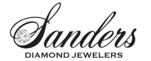 sanders-diamond-jewelers-pasadena-md_logo