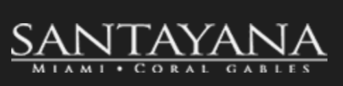 santayana-jewelers-of-coral-gables-coral-gables-fl_logo