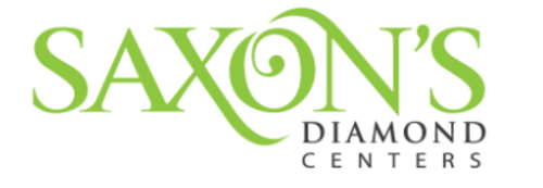 saxons-diamond-center-bel-air-md_logo