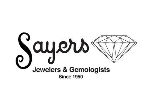 sayers-jewelers-and-gemologist-smyrna-de_logo