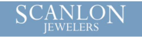 scanlons-todd-goldsmith-jewelers-williamsville-ny_logo