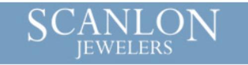 scanlons-todd-goldsmith-jewelers-williamsville-ny_logo