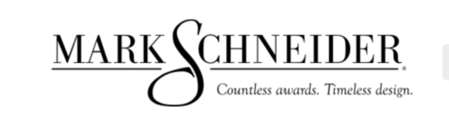 schneider-design-studio-long-beach-ca_logo