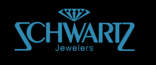 schwartz-jewelers-cincinnati-oh_logo