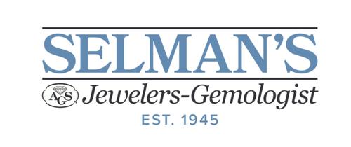 selmans-jewelers-gemologists-mccomb-ms_logo