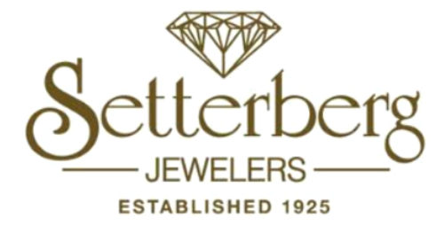 setterberg-jewelers-az-sun-city-az_logo