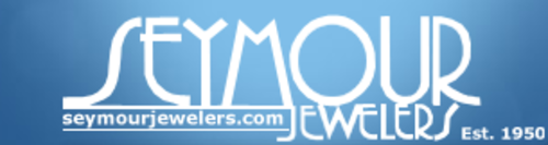 seymour-jewelers-hermosa-beach-ca_logo