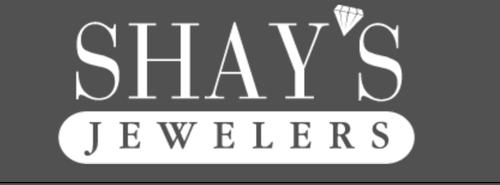 shays-jewelers-hoover-al_logo