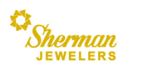 sherman-and-sons-jewelers-of-edison-atlantic-highlands-nj_logo