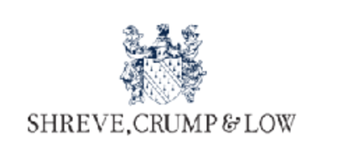 shreve-crump-and-low-greenwich-ct_logo