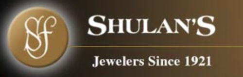 shulans-fairlawn-jewelers-fairlawn-oh_logo