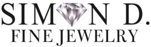 simond-jewelry-suwanee-ga_logo
