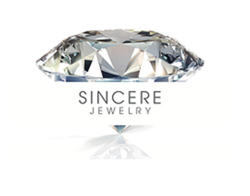 sincere-jewelry-miami-fl_logo